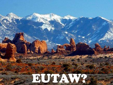 eutaw