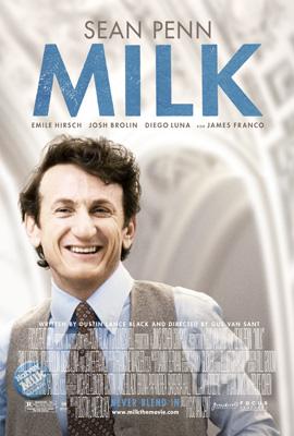 milk_galleryposter1