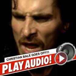 0203_christian_bale_audio_small_02
