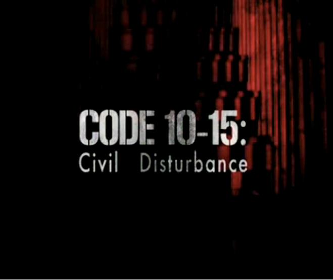 code1015