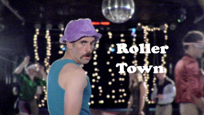 rollertownstill