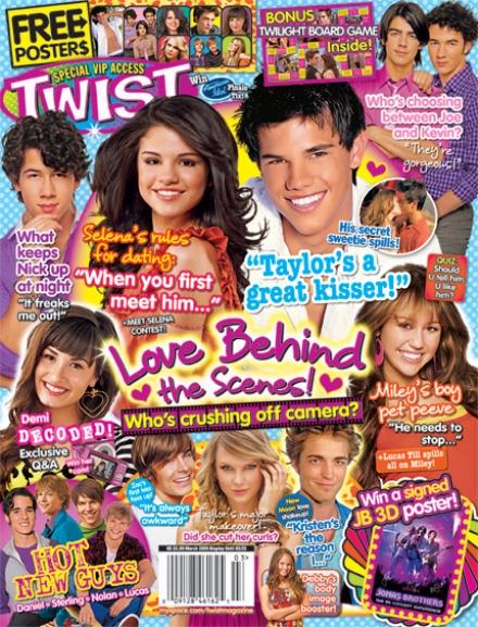 twist-magazine
