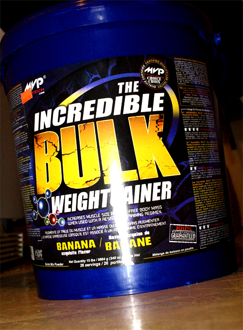 incrediblebulk