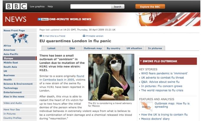 bbczombie