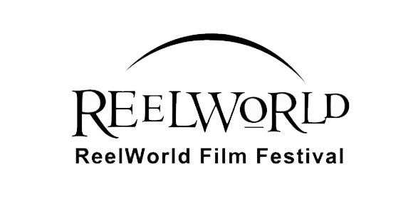 """LET'S GO VIRAL"" AT REEL WORLD"