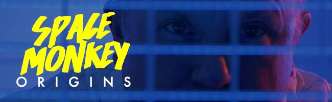 spacemonkey-filmpage