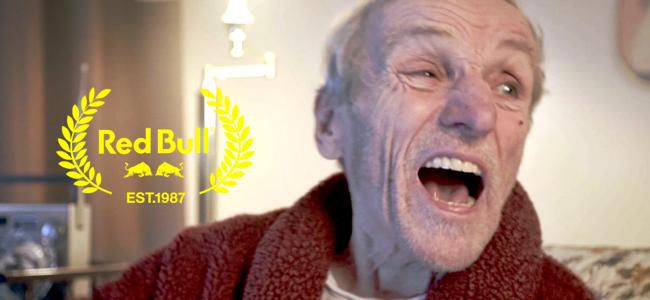 redbull30-vimeo