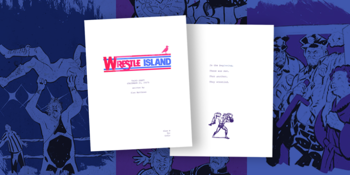 wrestleisland-Wordpress-002